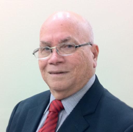 Ephraim Rivera