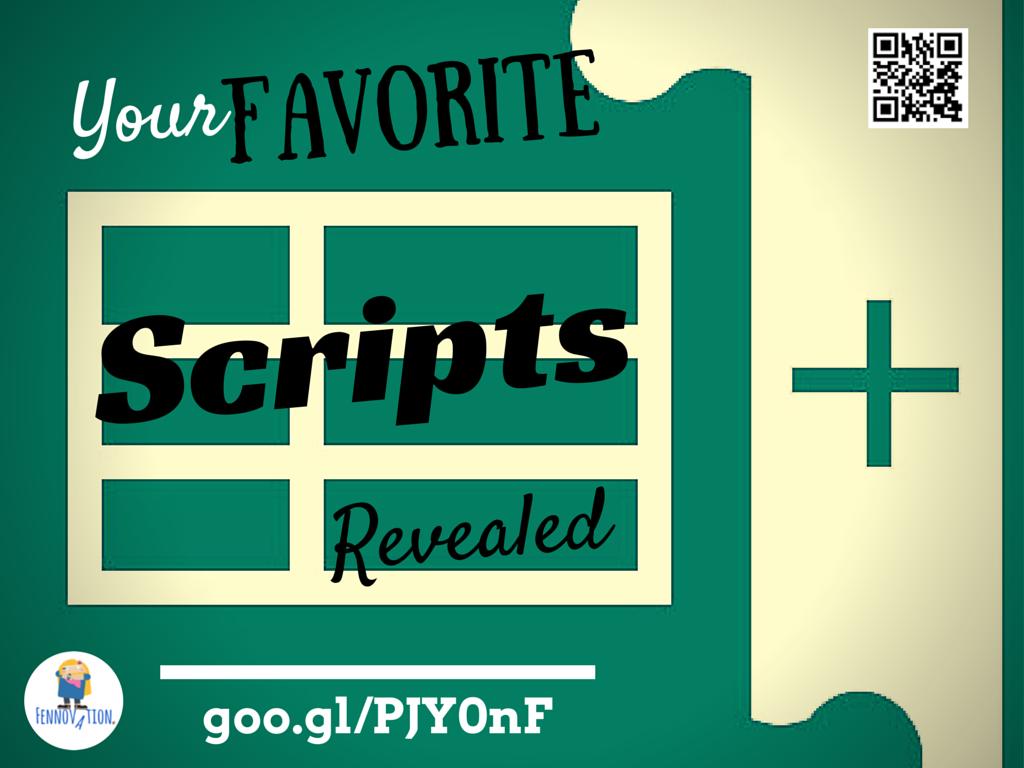 Scripting & Add-ons preso slide.png