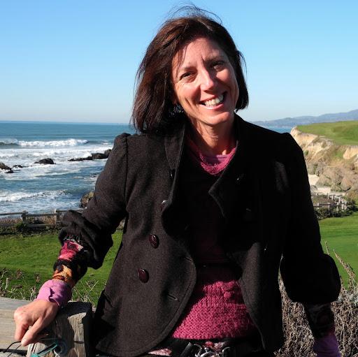Kimberly Perlmutter Photo 2