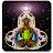 Ice Vapor avatar image