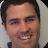 Dave Monahan avatar image