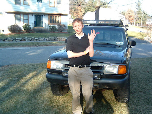 Jay and Dan and Truck 001.jpg