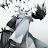 armyman Gio avatar image
