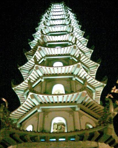 Thiền Môn Nhật Tụng