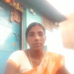 Ananthi .s Ananthi .s