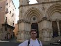 La Catedral de Nuestra Señora de Gracia