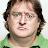 Raymond Burgoon avatar image