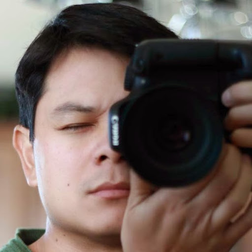 Allan Ignacio Photo 15
