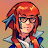 Joshua Lowe avatar image