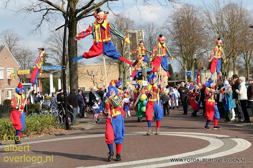 Carnavalsoptocht OVERLOON 02-03-2014 (59).JPG