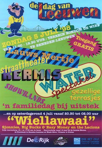 1998 Wielewaai (1).JPG