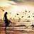 Ro-Ange Olson avatar image