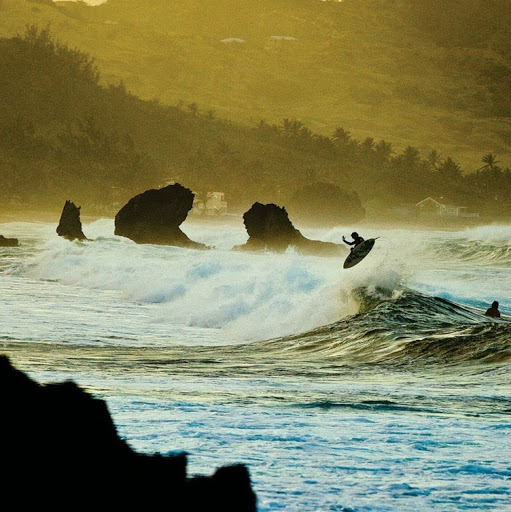 Kevin Mcentee Photo 14