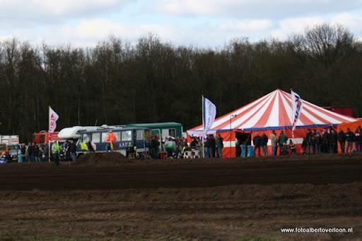 autocross overloon 1-04-2012 (182).JPG
