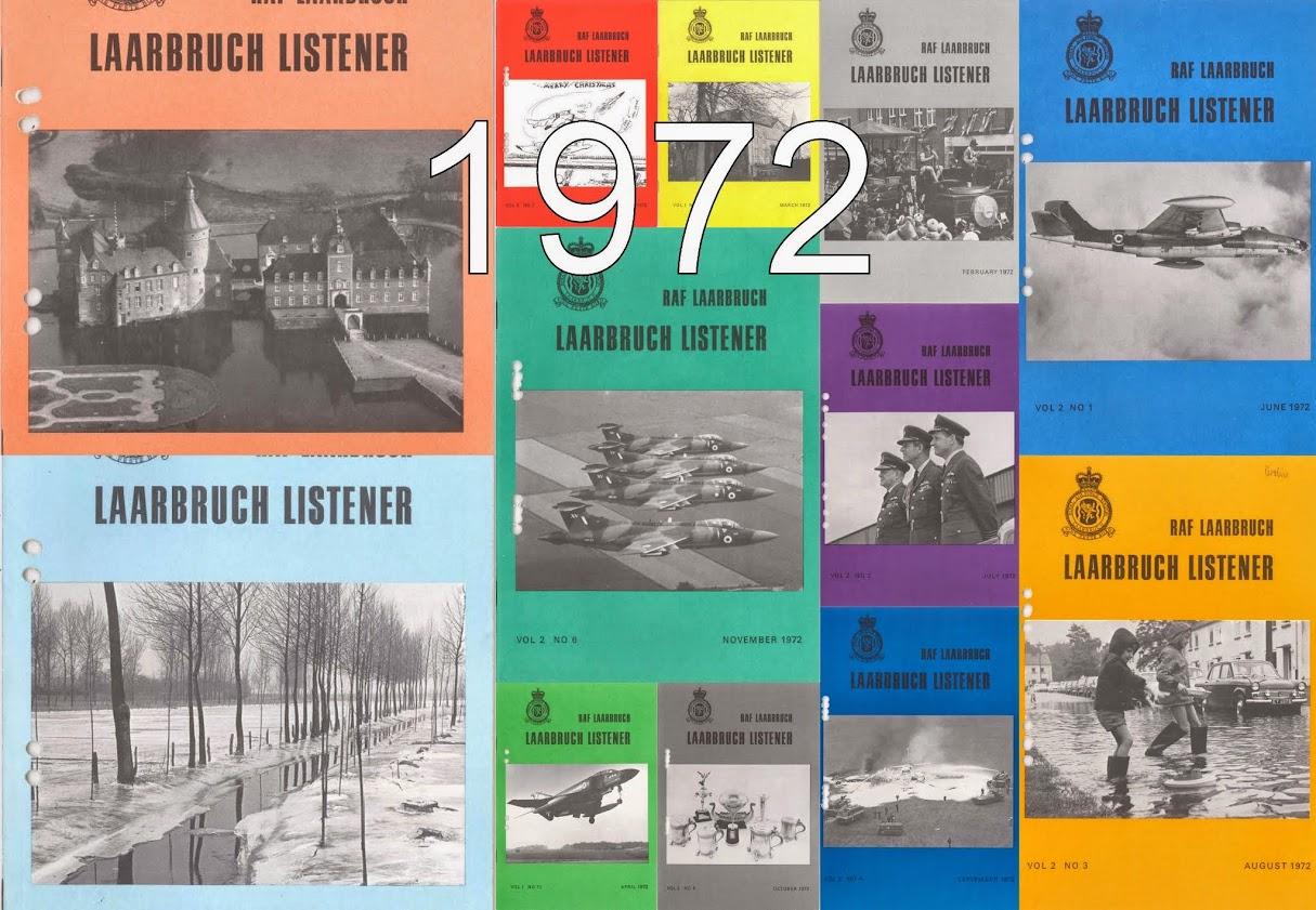 LL1972