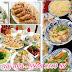 Dịch vụ nấu cỗ tại nhà ở hà nội 0936535389