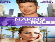 فيلم Making the Rules