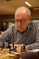 Johan Mostertman