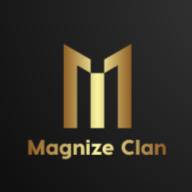 Magnize 2406