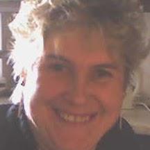 Yvonne Warren
