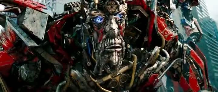 Watch Online Transformers: Dark of the Moon (2011) Hollywood Full Movie HD Quality for Free
