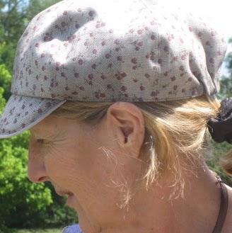 Judith Watson