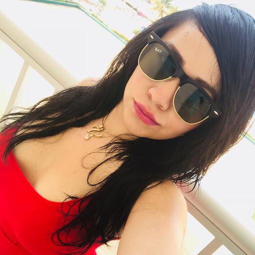Viridiana Salazar