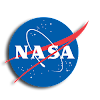 NASA's Earth Observatory