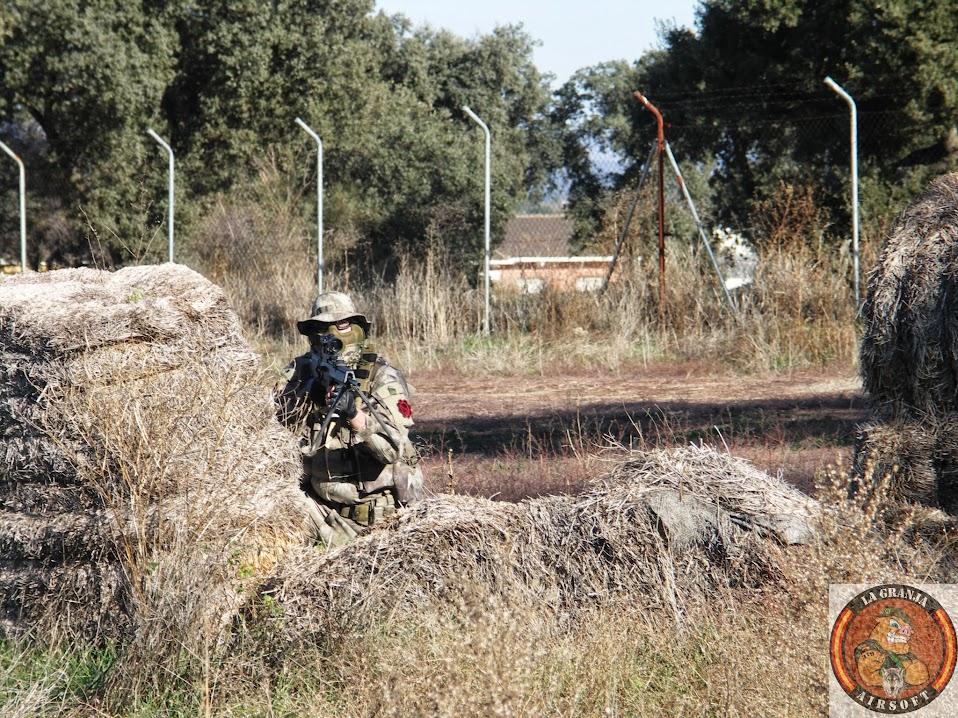 Fotos de Operación Mesopotamia. 15-12-13 PICT0051