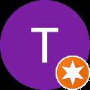 Tania Tuza