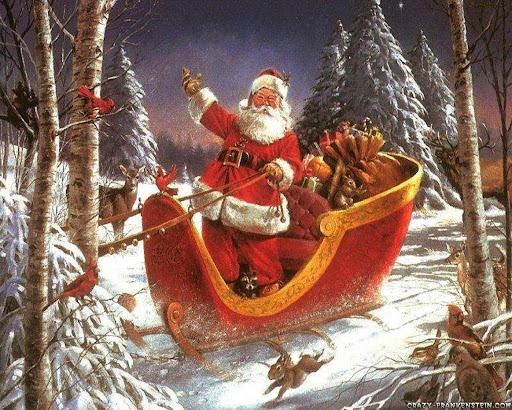 santa-claus-arrived-1280x1024.jpg