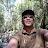 Bonga Zuma avatar image