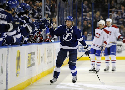 lightning_dec29_habs3.jpg