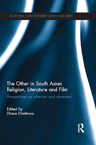 [Dimitrova: The Other in South Asian Religion, Literature and Film, 2014]