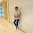 Saud Pal avatar image