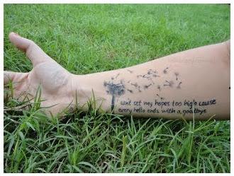 dandelion tattoos, dandelion tattoos meaning, dandelion tattoos with quotes, dandelion tattoos with birds, female dandelion tattoos, dandelion tattoos on wrist, dandelion tattoos for women, dandelion flower tattoo, dandelion tattoos on foot, dandelion tattoos for girls, dandelion tattoo on foot, yellow dandelion tattoo, yellow dandelion tattoos, unique dandelion tattoos, images of dandelion tattoos, pics of dandelion tattoos, dandelion tattoos pictures, tattoos dandelion, tattoos with dandelions, tattoos dandelions, pictures of dandelion tattoos, dandelion tattoos tumblr, tattoos of dandelions, dandelion tattoos on back, cute dandelion tattoos, colorful dandelion tattoos, dandelion tattoo ideas, dandelion tattoos wrist, dandelion foot tattoo designs, get a dandelion tattoo, dandelion tattoo, dandelion tattoos quotes, dandelion tattoos pinterest, dandelion images tattoos, dandelion pictures tattoo, dandelion tattoo gallery, dandelions tattoo designs, dandelion tattoo designs, dandelion tattoos with birds meaning, small dandelion tattoo, dandelion tattoo images, dandelion tattoo design, dandelion tattoo pictures, blowing dandelion tattoo designs, dandelion into sparrow tattoo, cute dandelion tattoos tumblr, dandelion bird tattoo tumblr, blowing dandelion tattoo on foot, dandelion quote tattoos, quotes for dandelion tattoos, girl blowing dandelion tattoo, meaning behind dandelion tattoos, dandelion tattoo quotes, tattoo dandelion blowing, dandelion tattoo quotes tumblr, tattoos of dandelions and birds, what do the birds mean in the dandelion tattoos, what do dandelion tattoos mean, meaning of dandelion tattoos, dandelion tattoo meaning, dandelion symbolism tattoo, wish flower tattoos, dandelion foot tattoo meaning, dandelion clock tattoo meaning, dandelion wish tattoo meaning, dandelion clock tattoo tumblr, dandelion bird tattoo quotes, small dandelion tattoo on wrist, dandelion weed tattoo meaning, dandelion sparrow tattoo meaning, dandelion tattoo symbolism quotes, b
