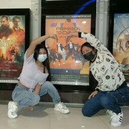 Sandra Ambrosio