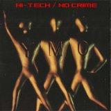 Yellow Magic Orchestra - Hi-Tech / No Crime