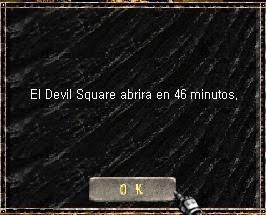 [Guia] Como jugar DevilSquare Devilsquare-muonline