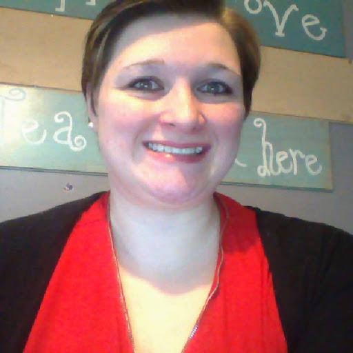 Laura Allmond review