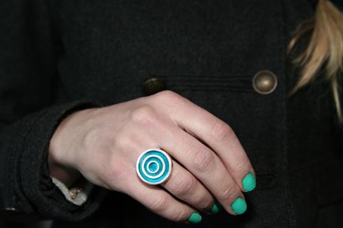 fina ringen