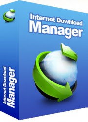 Tonec Inc Internet Download Manager v6.16.7 Incl Keygen and Patch-IREC