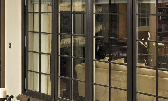 ... And Patio Doors Reflect The Companyu0027s Long Tradition Of Quality  Craftsmanship. Tri State Is Proud To Bring You Quality Lincoln Wood  Products.