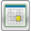 Active Desktop Calendar 7.96 Full Keygen