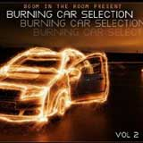 Baixar MP3 Grátis burningj Burning Car Selection Vol. 2