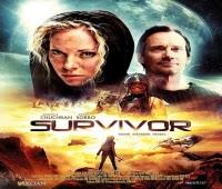 فيلم Survivor