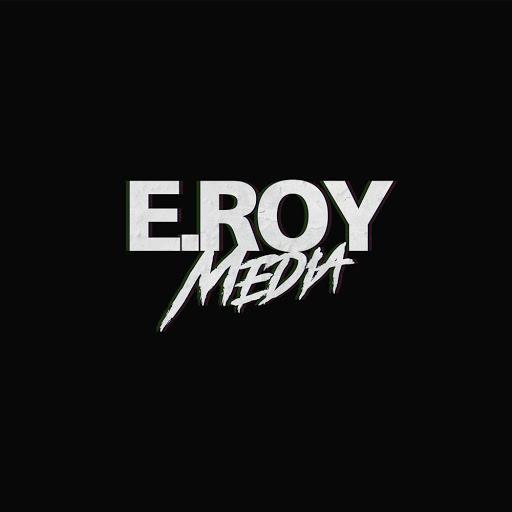 Ethan Roy