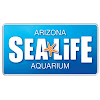 SEALIFEArizona