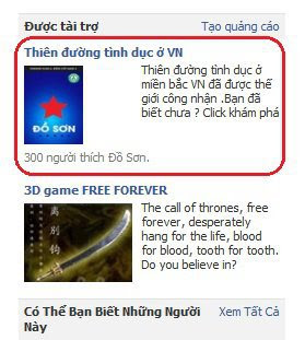 tin tuc facebook