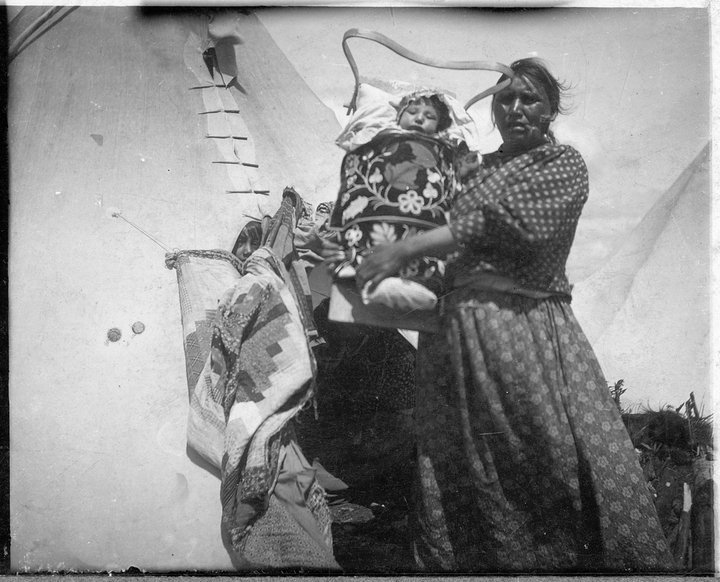 how to find out ojibwe clan chippewa of the thames